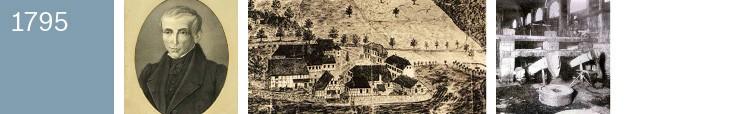 История: 1795 г.