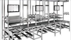 Системы ручного производства
