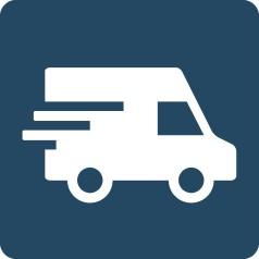 Полевой сервис – быстрая помощь на месте