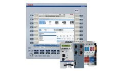 CNC- платформа - IndraMotion MTX