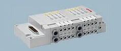 Клапанные системы LSO4
