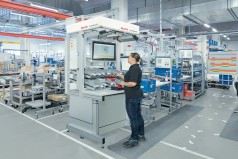 Rexroth Active Asssist